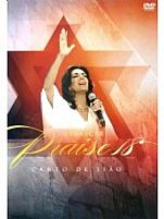 RENASCER PRAISER 18 CANTO DE SIAO 6025378039340