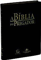 BÍBLIA DE ESTUDO DO PREGADOR 9788531112010