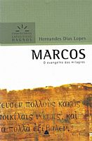 LIVRO MARCOS COMENTARIO EXPOSITIVO HERNANDES DIAS LOPES 9788577420025