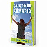 SAINDO DO ARMARIO     9788591417902