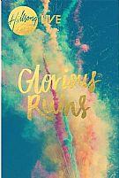 GLORIOUS RUINS DVD HILLSONG