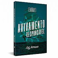 AVIVAMENTO RESPONSÁVEL LUIZ HERMÍNIO