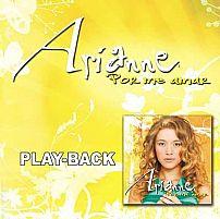 Arianne Por Me Amar Playback