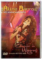 CAMINHO DE MILAGRES DVD