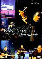 SOU CURADO DVD