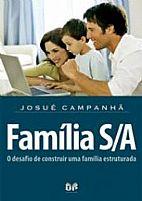 FAMILIA S/A