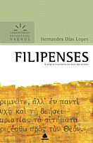 FILIPENSES  COMENTARIO EXPOSITIVO