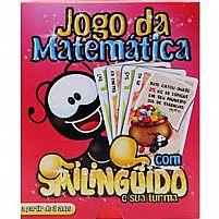jogo da matematica smilinguido 7897601048820