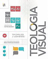 Teologia Visual 9788578609047