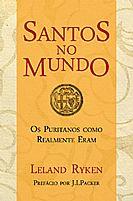 Santos no Mundo 9788581321271