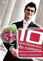 10 MANDAMENTOS DO NAMORO