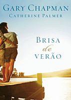BRISA DE VERAO GARY CHAPMAN 9788573257380