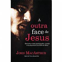A Outra Face de Jesus 9788578607913