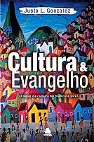 CULTURA E EVANGELHO 9788577420841
