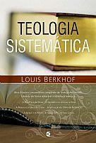 Teologia Sistemática 9788576224624
