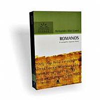 ROMANOS COMENTARIOS EXPOSITIVOS