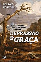 DEPRESSAO E GRACA 9788581323831