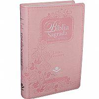 BIBLIA SAGRADA RC LETRA GIGANTE EDIÇÃO ESPECIAL  7898521811808