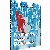 NO MUNDO MAS NAO DO MUNDO 9788577200597