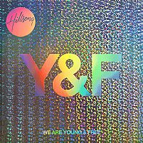 YOUNG & FREE HILLSONG