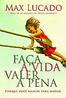 FACA A VIDA VALER A PENA 9788578608781