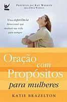 CAMINHADA COM PROPOSITOS PARA MULHERES 9788573679731