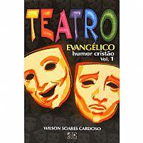 TEATRO EVANGELICO 1