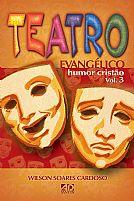 TEATRO EVANGELICO 3
