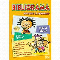 BIBLIORAMA