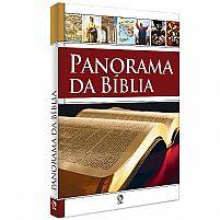 PARONAMA DA BIBLIA 9788526313279