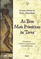 AS ERAS MAIS PRIMITIVAS DA TERRA VOL 2