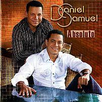 ABSOLUTO DANIEL E SAMUEL