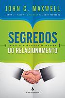 SEGREDOS DO RELACIONAMENTO 9788578608248
