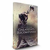ENTENDENDO GALARDÃO E RECOMPENSA  LUCINHO BARRETO