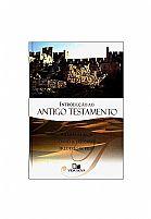 Introdução ao Antigo Testamento 9788527502672