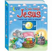 O MEU AMIGO JESUS JANELINHAS NO CÉU