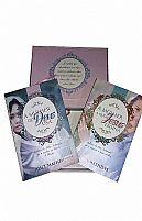 Box Aprendendo com as Mulheres da Bíblia Alice Mathews  9781680431803