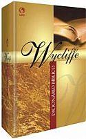 DICIONARIO WYCLIFFE   CHARLES F. HAWARD F. JOHN