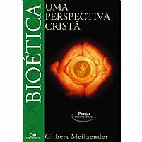 Bioética 9788527504188