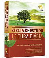 BIBLIA  LEITURA DIARIA SILAS MALAFAIA 9788576893394
