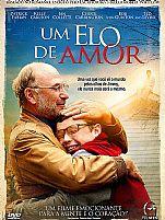 Filme Um Elo De Amor 7898563640541