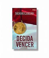 DECIDA VENCER 9788588706118