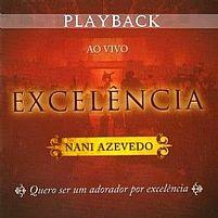 EXCELENCIA - PLAY BACK