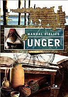 Manual Biblico Unger 9788527503648