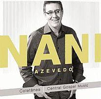 COLETANEA NANI AZEVEDO