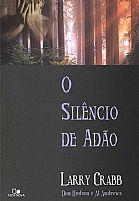 O SILENCIO DE ADAO