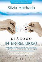 DIALOGO INTER RELIGIOSO 9788574593340