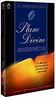 O PLANO DIVINO ATRAVES DOS SECULOS 9788526301306