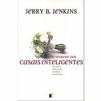 O SEGREDO DOS CASAIS INTELIGENTES 9788588648531