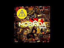 ATENCAO MORADA CD